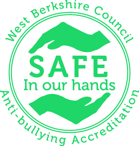 Anti Bully Award Badge(1)
